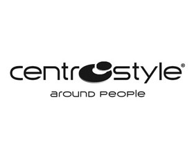 centrostyle01