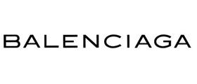 logo_balenciaga