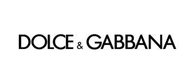 logo_dolceegabbana