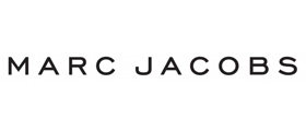 logo_marc-jacobs
