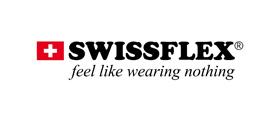 logo_swissflexi