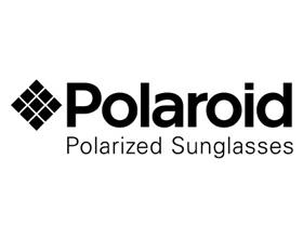 polaroid03
