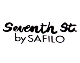 seventh05
