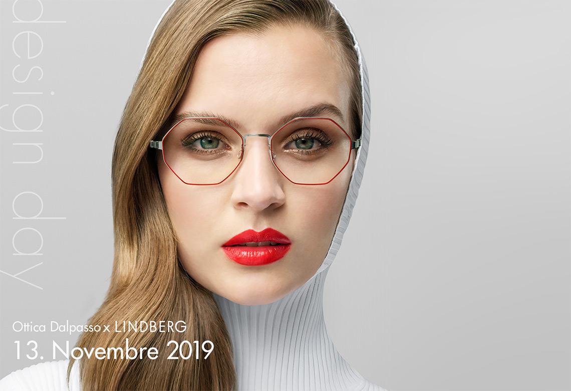 OTTICA-DALPASSO-LINDBERG-2019.11.13__1140x780