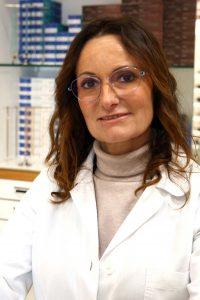 Sara Catellani